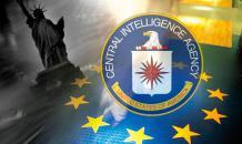 Британская пресса: Евросоюз - проект ЦРУ, но без него страшно