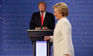 ЭКСПЕРТЫ – о том, как США убеждают весь мир, что Америка управляется Россией