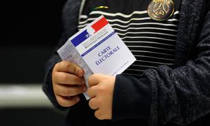 Ростислав ИЩЕНКО: выборы в странах Европы не решат, а усилят проблемы
