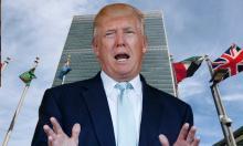 Time назвал страны, которые больше всего боятся президентства Трампа