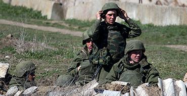"""Ждать ли новую """"Крымскую войну""""? - прямой эфир Pravda.Ru"""