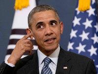 $58000000 заплатила Франция за выкуп заложников с 2008 года. Обама ругается