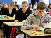 Олег Сергеев: Из системы образования надо вышвырнуть проходимцев