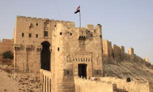 Россия представила США неприятные факты касательно гумконвоя в Алеппо