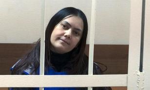 Дело Бобокуловой: Казнить нельзя лечить