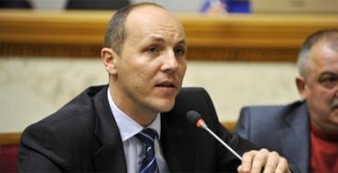Политолог: Введение виз похоже на личный пиар руководства украинского Совбеза