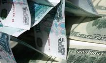 Прокуратура будет наказывать за задолженность по зарплате в Приморье