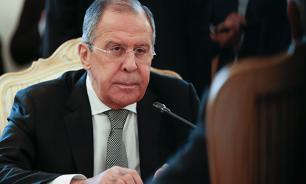 """Лавров признал: мир на грани уничтожения: """"Правил больше нет"""""""