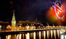 Колин Кавелл: Войну санкций выиграет Россия
