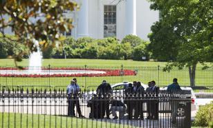 Провал секретной службы: вместо убийства Трампа американец сделал селфи