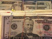 Начать торговлю на форекс со 100 долларами