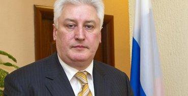 Игорь Коротченко: На Украине идет геополитическая схватка между Россией и США