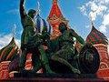 Кирилл Андерсон: Мы -  народ, привыкший жить в изоляции