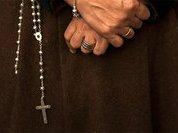 Англия разрешила женщинам становиться епископами