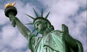 Открытая тайна иностранного лоббирования в США