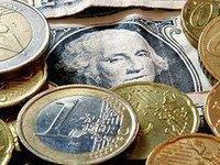 Cтавка Сбербанка по ипотеке может вырасти до 15 процентов