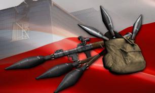 Консульство уже обстреляно: Украина провоцирует Польшу