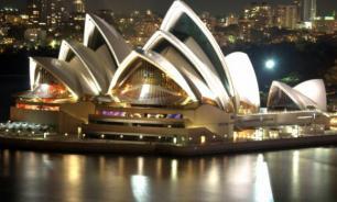 Вся Австралия ходит ходуном из-за зим в Европе