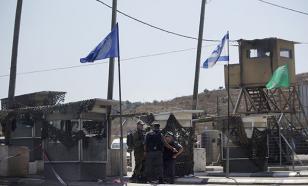 Трамп и Нетаньяху взрывают Палестину