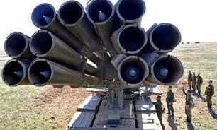 Анатолий ЦЫГАНОК: США уже испытали три больших шока от российского оружия