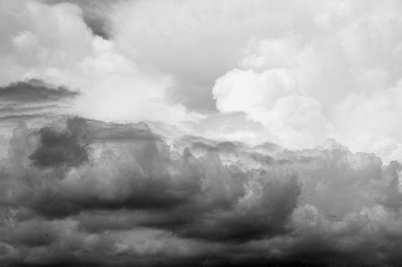Метеочувствительность: учитесь не замечать погоду