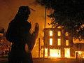 Михаил Касьянов: Теория большого взрыва