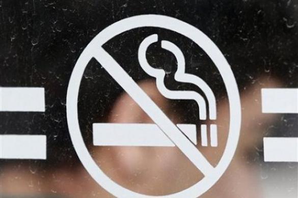 """""""Дым Отечества"""": Выиграет ли Минздрав войну с курильщиками?"""