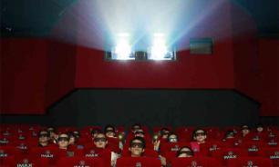 Украина запретила немецкий фильм из-за героя-россиянина