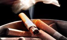 Медики выяснили, когда курение может быть полезно