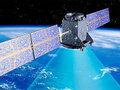 Спутники России больше не упадут