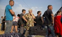ООН: Белоруссия за 2,5 года приняла такой же процент беженцев, как Германия