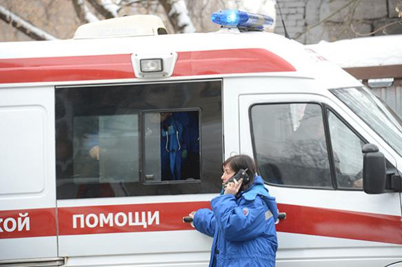 Молодой гроссмейстер Елисеев погиб, перелезая из окна на балкон
