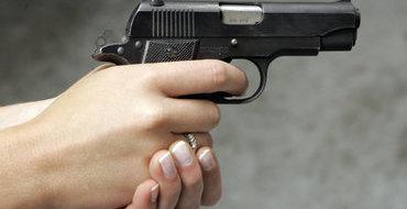 Даниил Корецкий: Полицейскому, применившему оружие, положена психологическая помощь