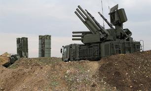 """""""Нервные такие"""": Путин заверил, что армия РФ никому не угрожает"""