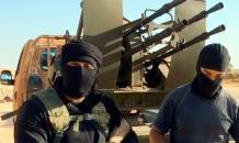 Шамиль СУЛТАНОВ – о том, как вербуют смертников для ИГИЛ