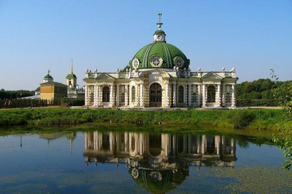 """В рамках фестиваля """"Классика в Кусково"""" в музее-усадьбе пройдет 20 концертов"""