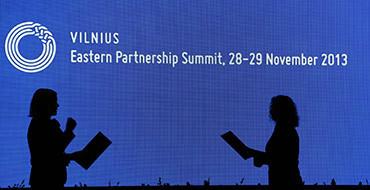 Эксперт: Для ЕС саммит в Вильнюсе имеет нейтральный результат