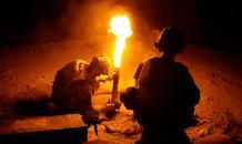 """Войска США на Донбассе готовятся с ВСУ """"убивать иванов"""""""