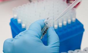 Томские ученые создают нанокапсулы для лечения инсультов