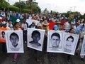Вашингтонский консенсус покалечил Мексику