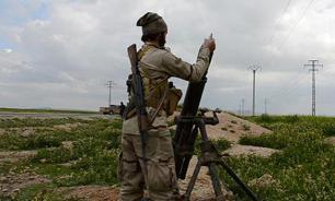 Сирия: Когда закончится война?