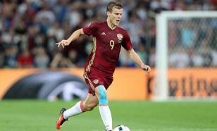 Есть ли шанс у российского футбола?