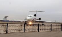 """ОПРОВЕРГНУТО: Причина гибели """"Ту-154"""" раскрыта"""