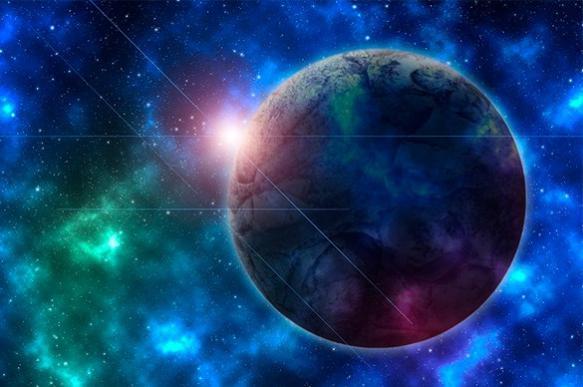 Астроном назвал необычную причину отсутствия контактов с инопланетянами