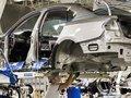 Opel и Chevrolet в России больше не будет