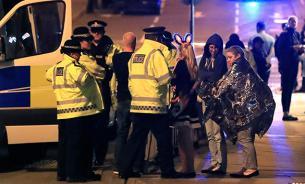 Теракт в Манчестере: рассказы очевидцев и первые выводы спецслужб
