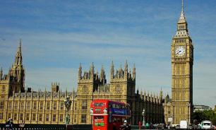 Sunday Times: Армия Британии не может защитить страну