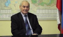 Леонид Ивашов: Перемены в Путине пугают Запад