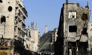 Дипломат: Переговоры в Астане обещают быть тяжелыми