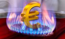 """Прорыв блокады """"Газпрома"""": Как это будет"""